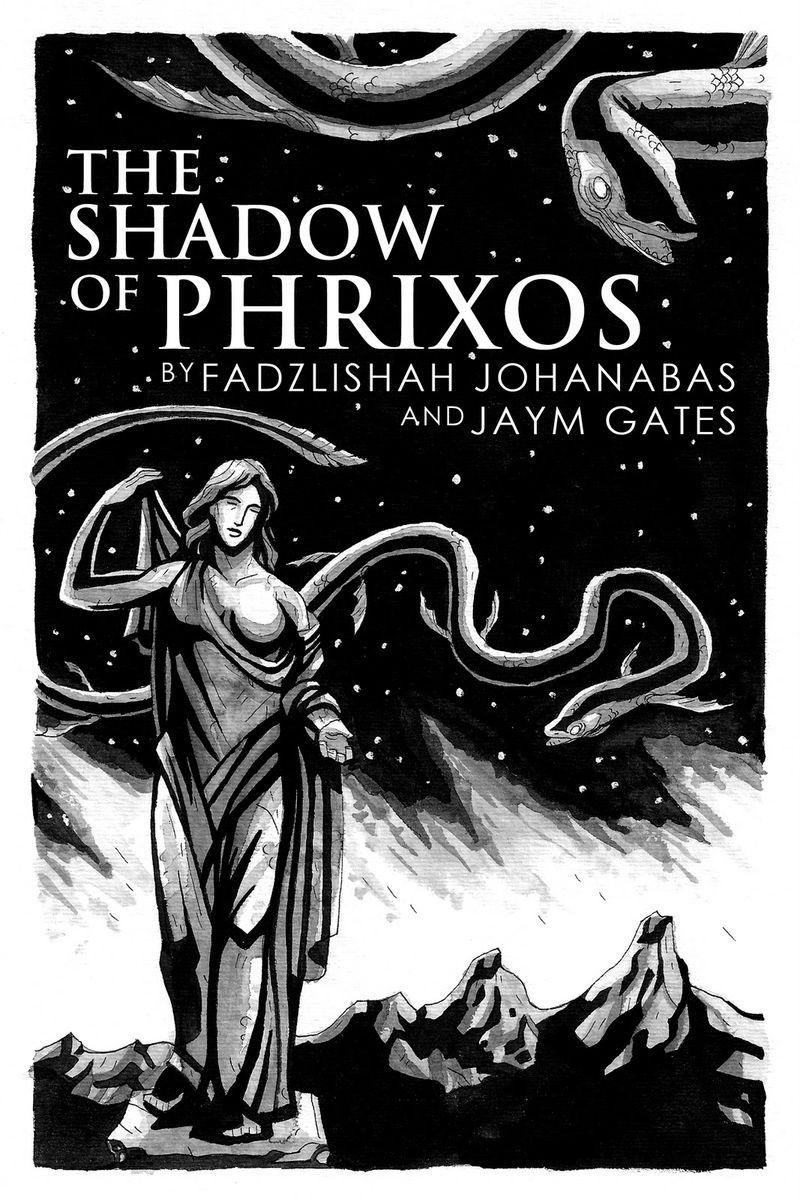 Shadowofphrixos