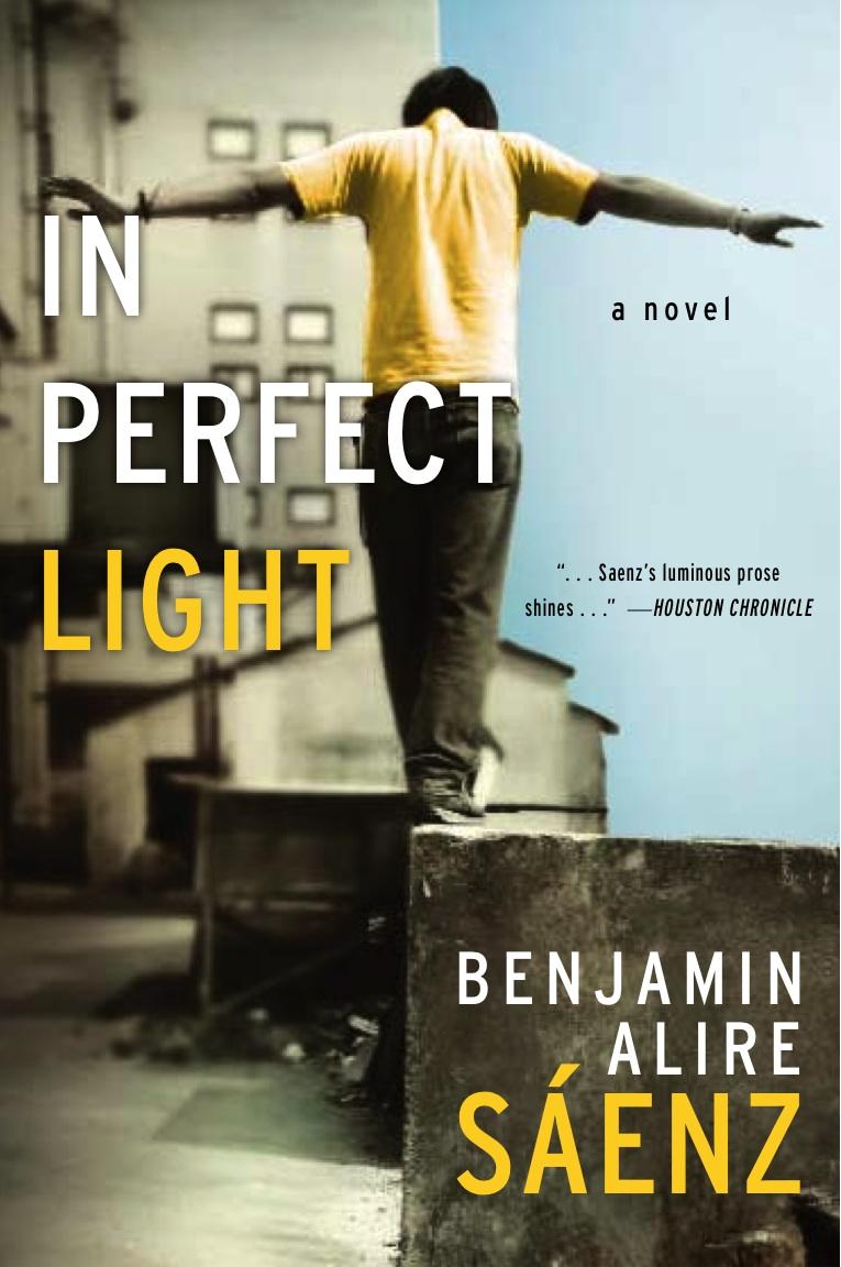 Inperfectlight1-2