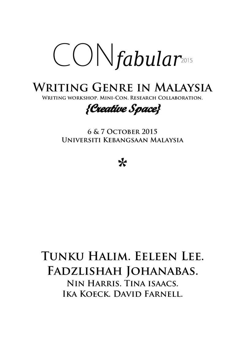 CONfabular2015 mark 2-page-001