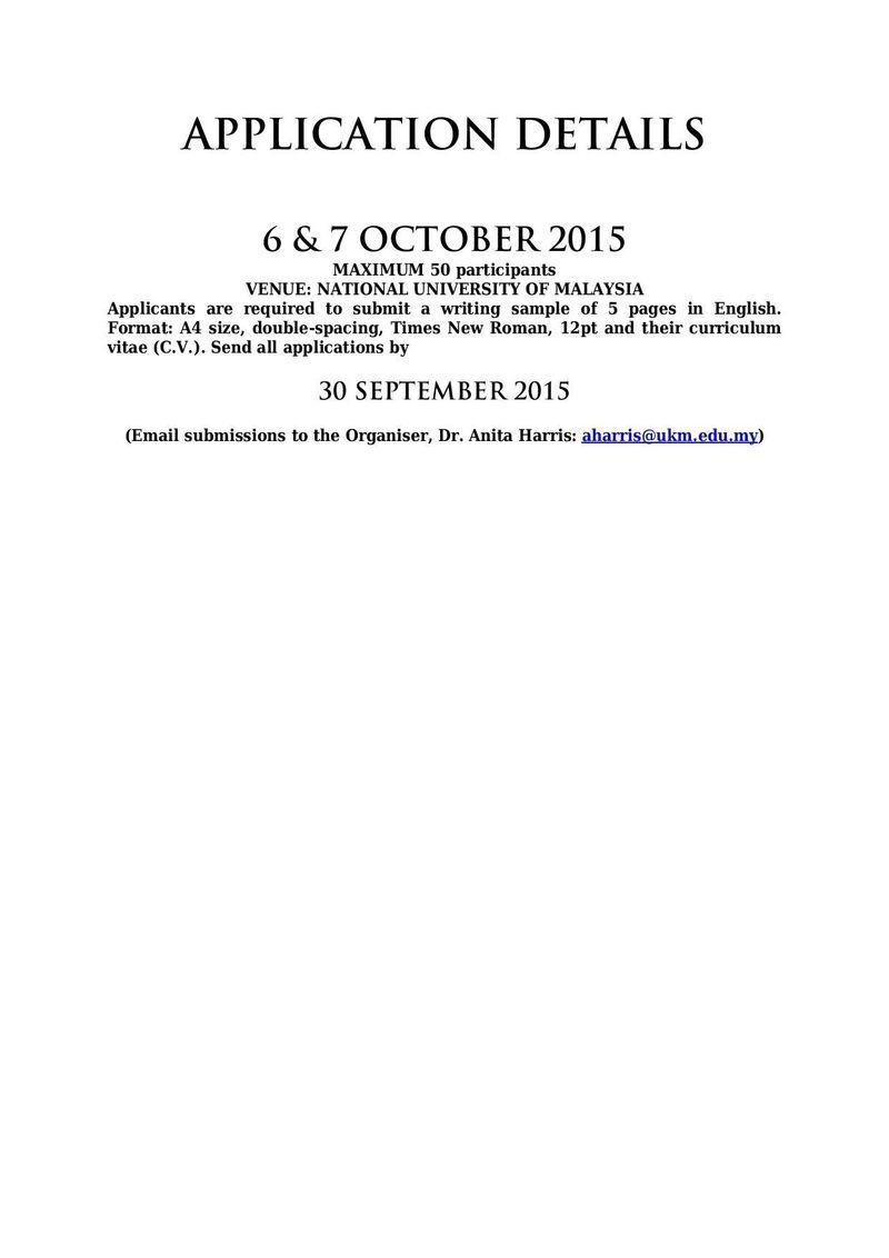 CONfabular2015 mark 2-page-002