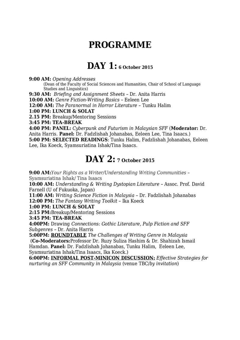 CONfabular2015 mark 2-page-003